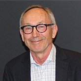 Éric Préville