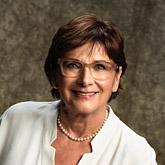 Françoise Sigur-Cloutier