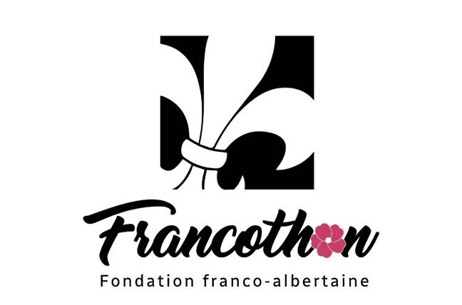 Francothon