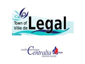 Fonds Héritage de Legal Legacy