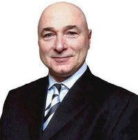 Fonds Mario-Raymond