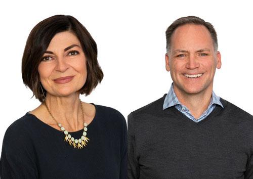 Fonds Shawna-Lindberg-et-Paul-Blais