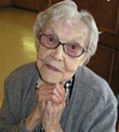 Fonds Sophie-Lalancette-Girard