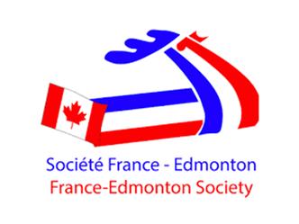 Fonds de bourse étudiante de la Société France-Edmonton