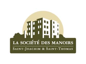 La Société des Manoirs Saint-Joachim et Saint-Thomas
