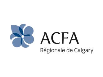 ACFA régionale de Calgary