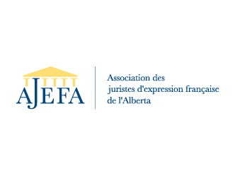 Association des juristes d'expression française de l'Alberta