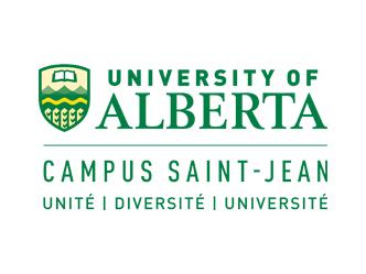 Fonds du Campus Saint-Jean