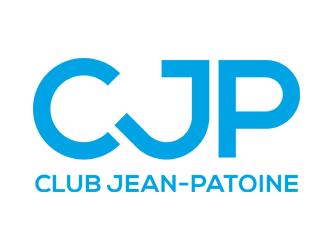 Club Jean-Patoine