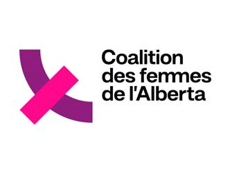 Coalition des femmes de l'Alberta