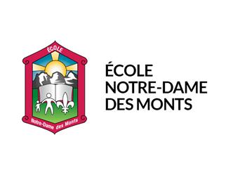École Notre-Dame des Monts
