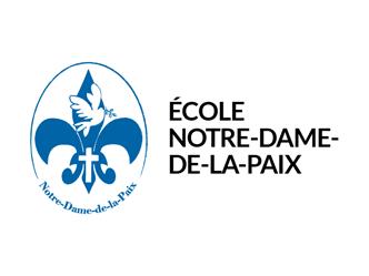 École Notre-Dame-de-la-Paix
