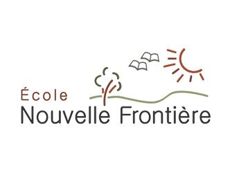 École Nouvelle Frontière