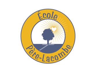 École Père-Lacombe