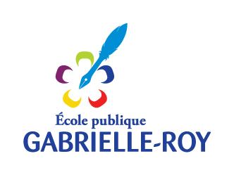 École publique Gabrielle-Roy