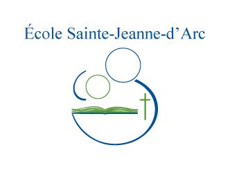 École Sainte-Jeanne-d'Arc