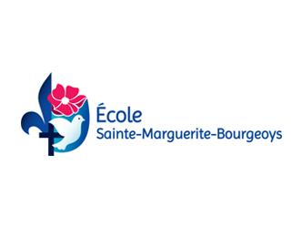 Fonds des finissants de l'école Sainte-Marguerite-Bourgeoys