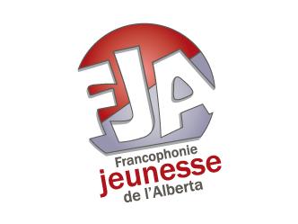 Francophonie jeunesse de l'Alberta