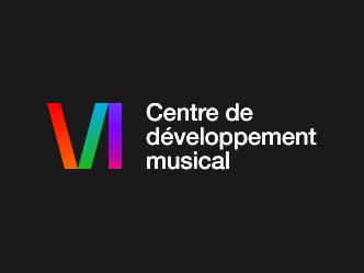 Fonds pour le Centre de développement musical